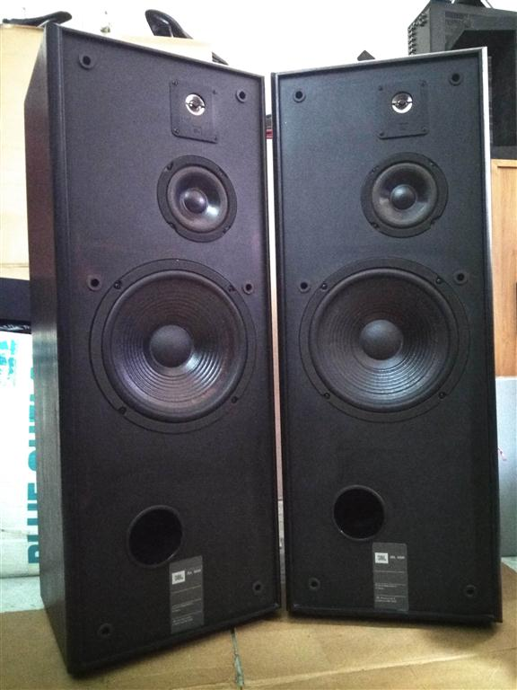 Drife Audio   Blogger
