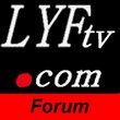 LYFtvNews - Le Forum