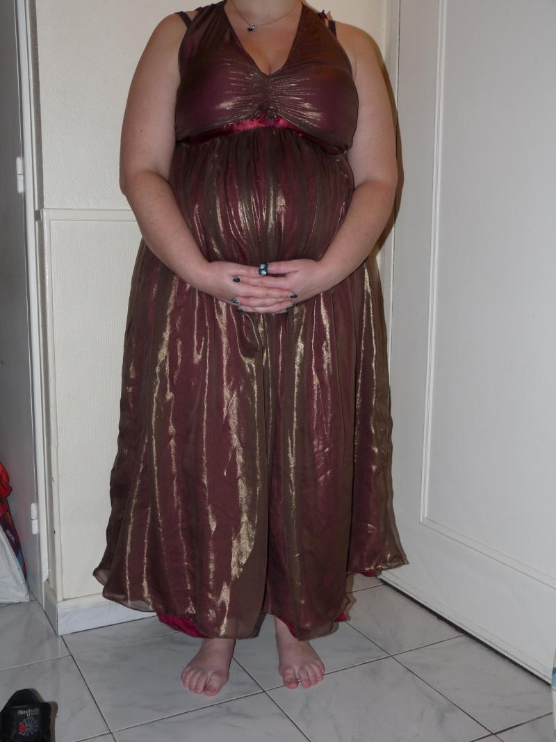 Robe de fêtes dans Couture p1030712