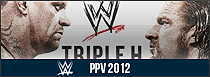 PPV's 2012