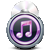http://i11.servimg.com/u/f11/14/47/80/65/nhac10.png