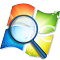 http://i11.servimg.com/u/f11/14/47/80/65/window10.png