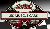 Les muscle cars