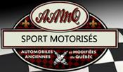Sport motorisés