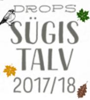 DROPS Sügis & Talv 2017/18