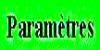 http://i11.servimg.com/u/f11/14/51/08/96/lexiap10.jpg