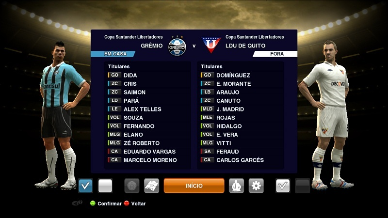 pcpes 2013 patch bmpes 70 update 706 - PESGaming