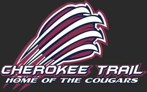Cherokee Trail Cougars