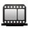 Cine / TV