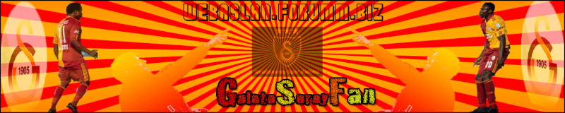 Galatasaray Taraftar Sitesi