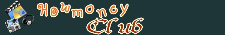 H@wmOney Club