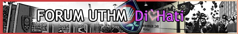 UTHM DiHati
