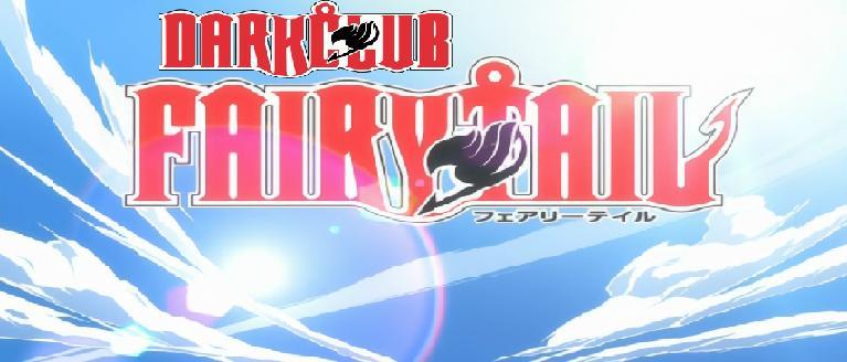 Guild FairyTale - Karos Online