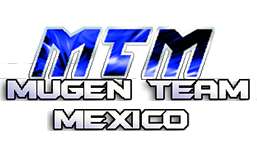 Mugen Team México