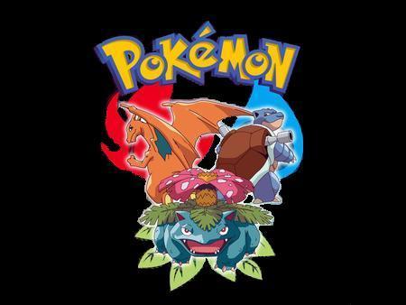PokemonOnline