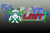 FORUM MIG33 LIMPUNG COMMUNITY