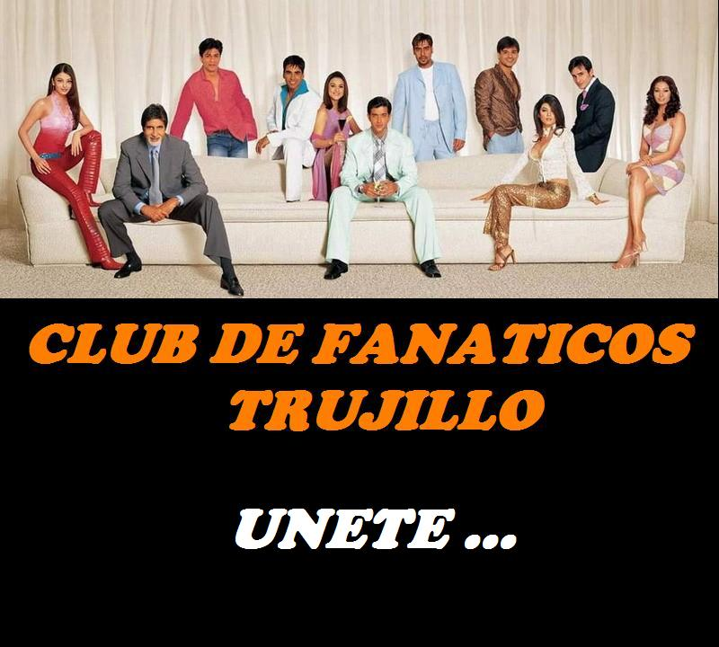 Club de Fanaticos Hindu Trujillo
