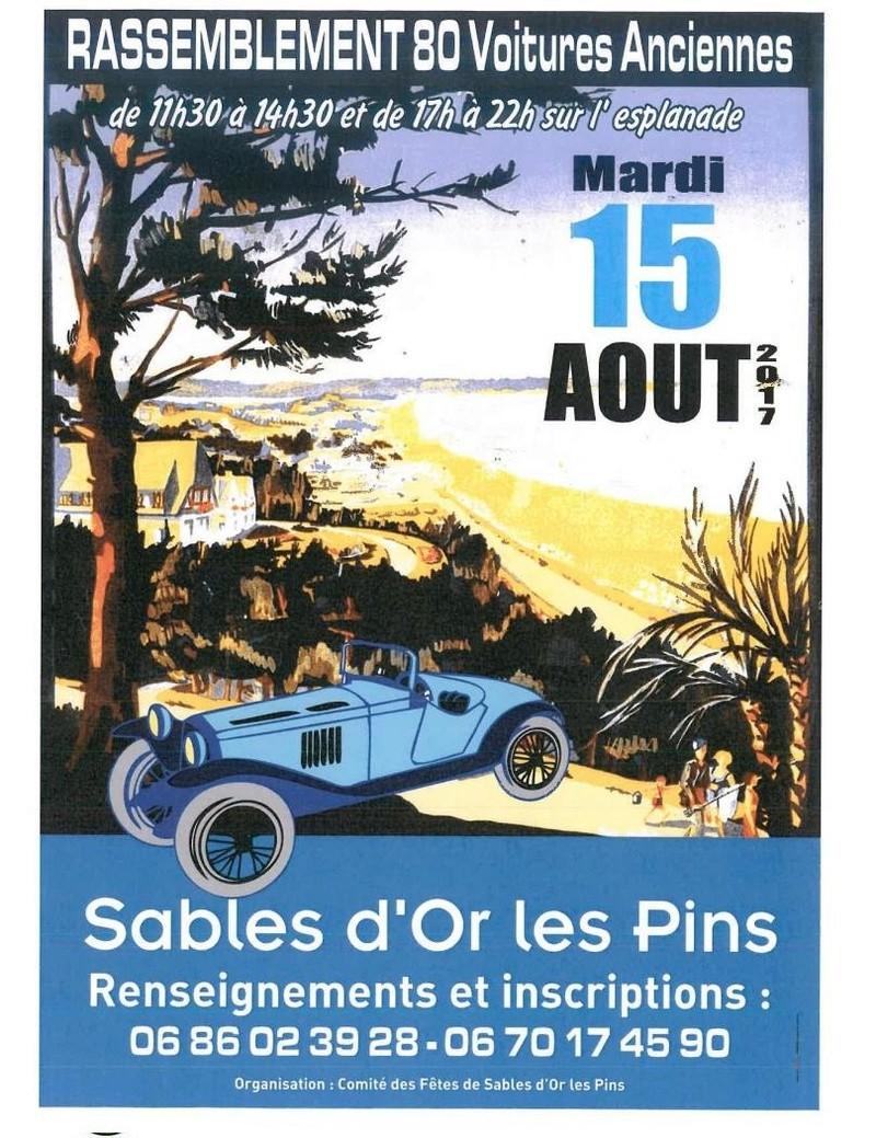 sables11.jpg