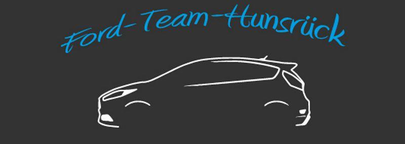 Ford-Team-Hunsrück