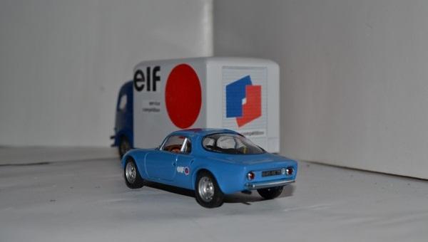 Afficher le sujet garage de la petite haize pipom16 - Garage renault angouleme ...