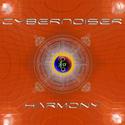 Cybernoiser : Harmony 2 tracks