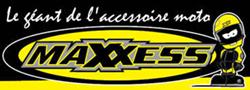 maxxes11.jpg