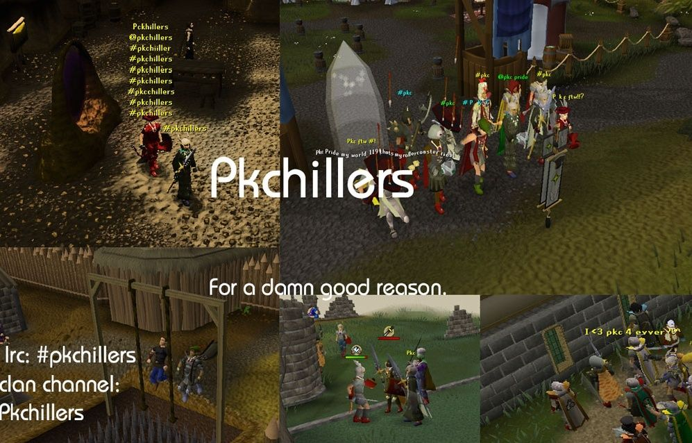 pkchillers