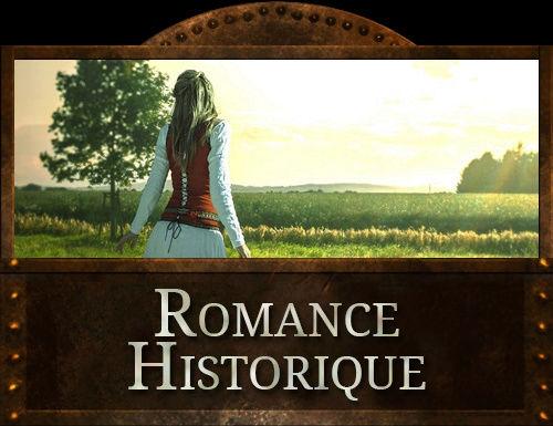 Romance historique