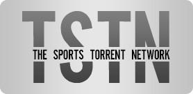 TSTN Forum