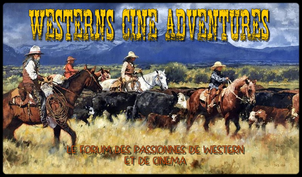 westerns-ciné adventures.fr