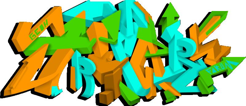 TripArc