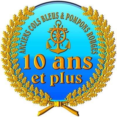 10_ans13.jpg