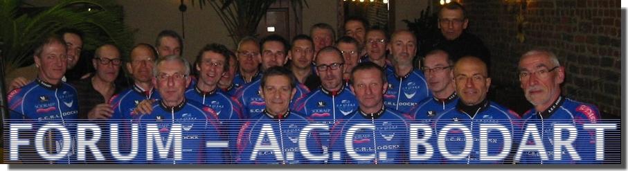 Acc-Bodart