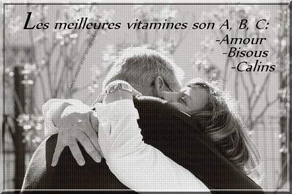amour-11.jpg