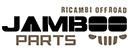 JAMBOO PARTS