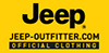 JEEP® OUTFITTER