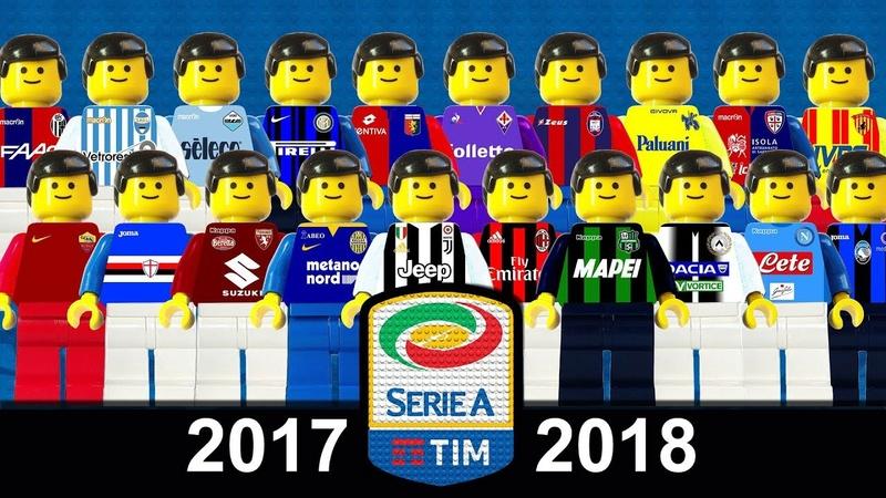 Fantacalcio 2018