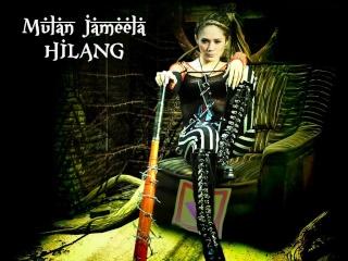 Mulan Jameela - Hilang
