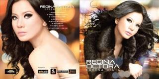 Regina Octora - Karena Cinta