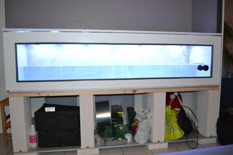 fabrication 250x70x60 cp 233 224 la mode c 233 dric37 pr 233 sentations de votre vos aquarium s