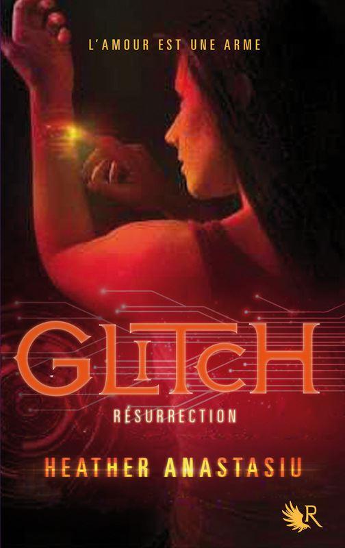 glitch10.jpg