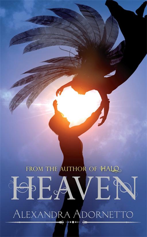 heaven10.jpg