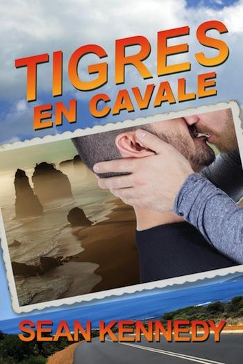 tigres10.jpg