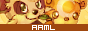 Pokémon AAML