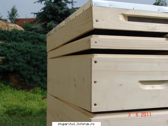 ruche dadant a vendre trouvez le meilleur prix sur voir avant d 39 acheter. Black Bedroom Furniture Sets. Home Design Ideas