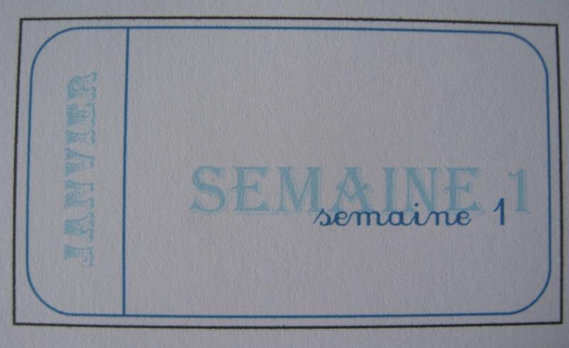 http://i11.servimg.com/u/f11/15/82/38/97/atique10.jpg