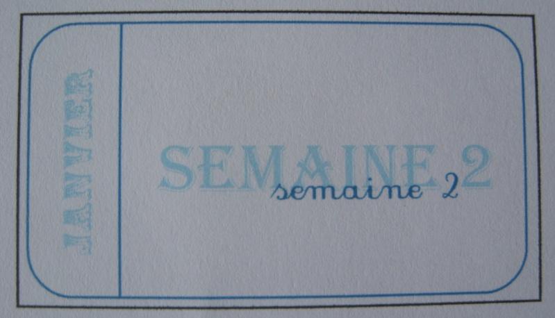 http://i11.servimg.com/u/f11/15/82/38/97/atique11.jpg