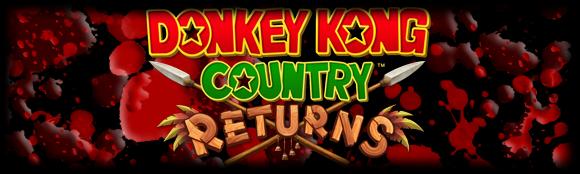 http://i11.servimg.com/u/f11/15/89/51/93/donkey11.png