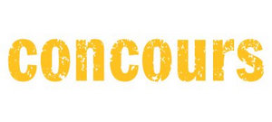 CONCOURS SCALEMODEL