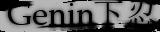 Ge-Nin